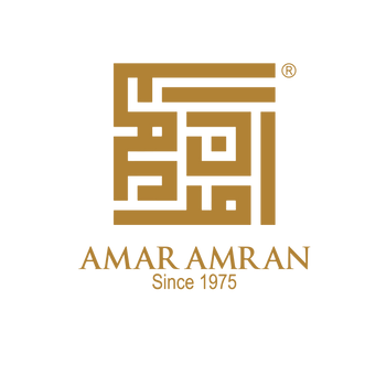 AMAR AMRAN