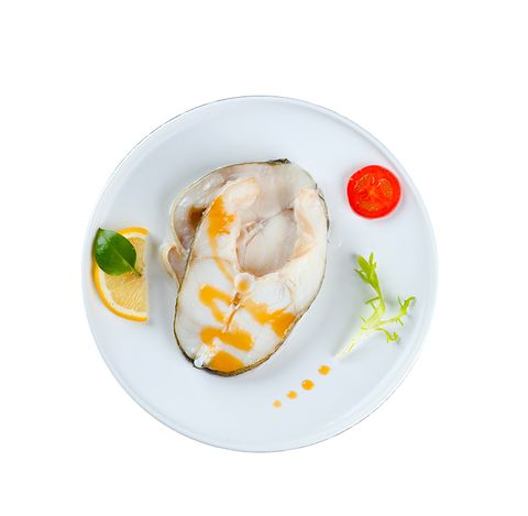 Cod Fish 1.jpg
