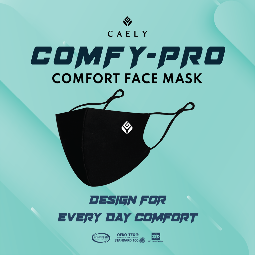 Caely Facemask Description-36.png