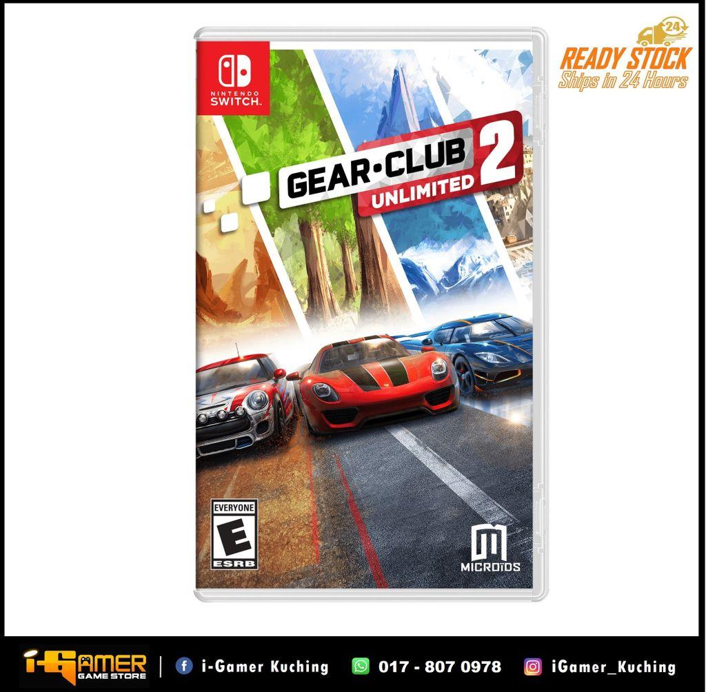 Gear Club Unlimited 2.jpg
