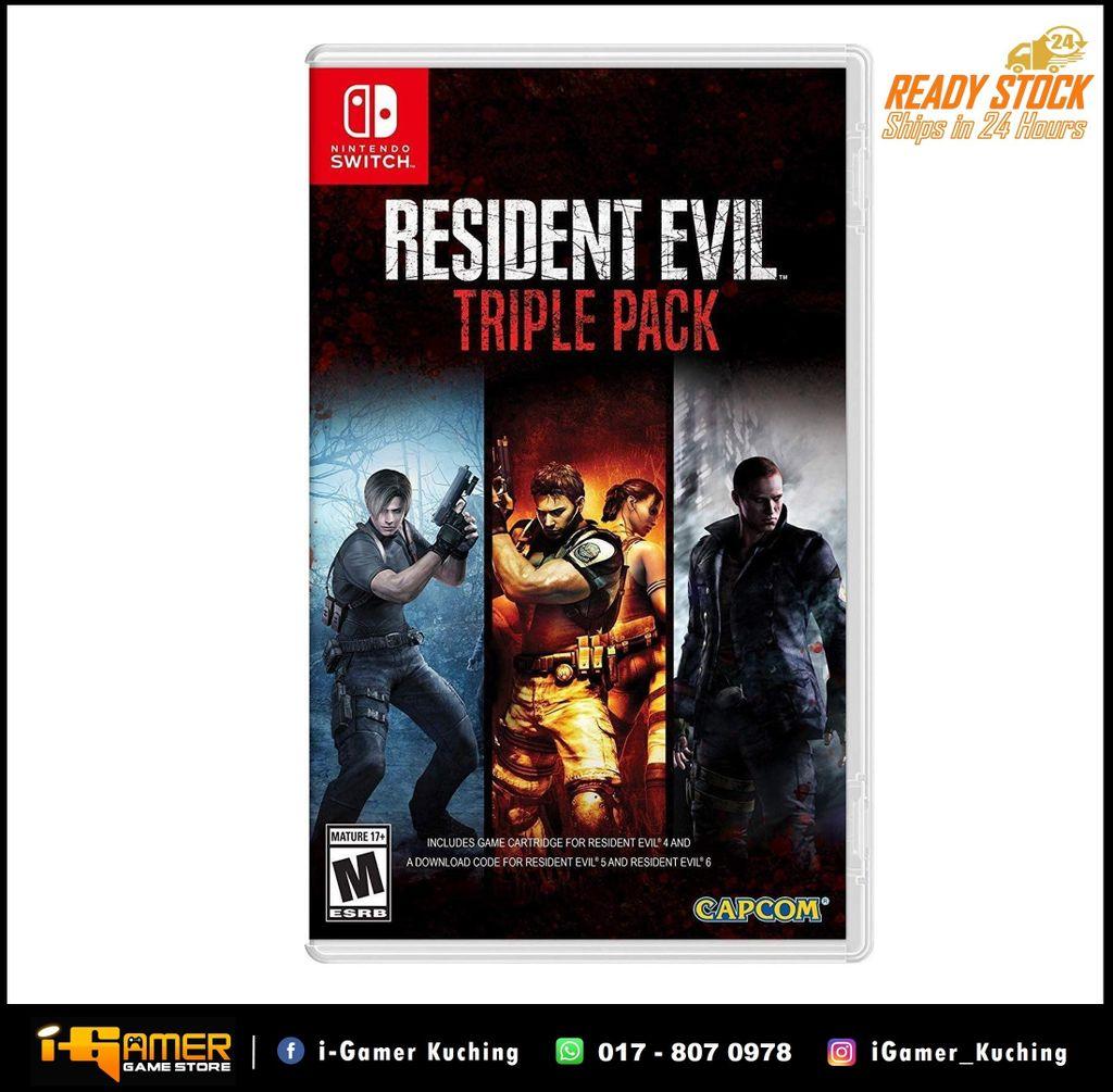 Resident Evil Triple Pack.jpg