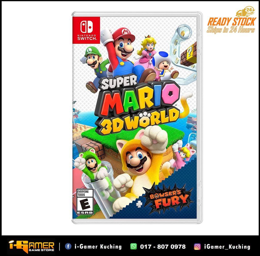 Super Mario 3D World+Bowser's Fury.jpg