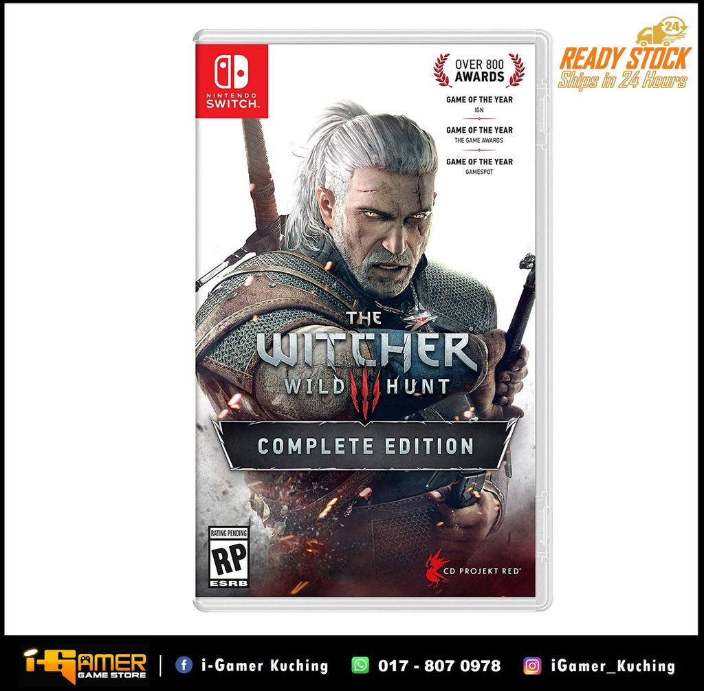 The Witcher 3 Wild Hunt Complete Edition.jpg