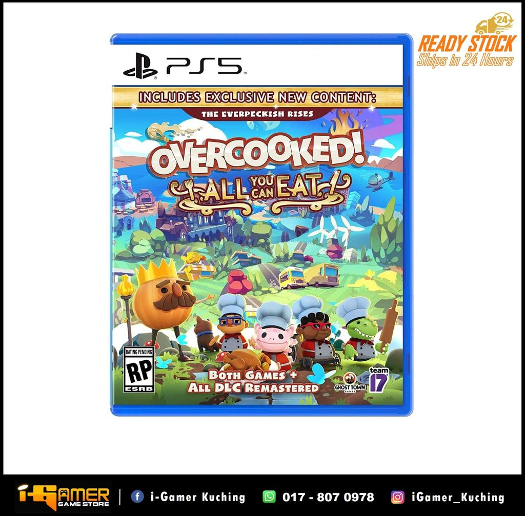 Overcooked All You Can Eat.jpg