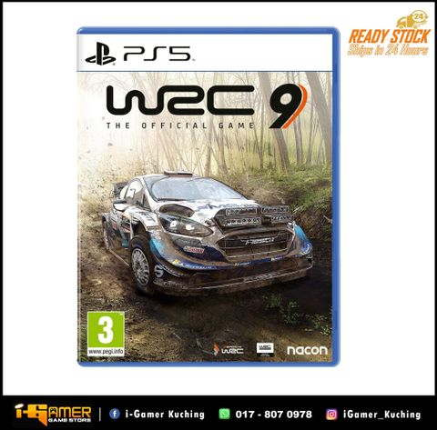 WRC 9 The Official Game.jpg