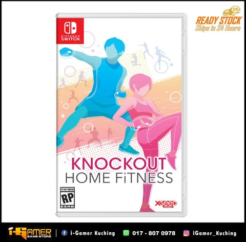 NS KNOCKOUT HOME FITNESS (US ENG).jpg