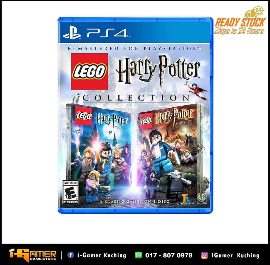 Lego Harry Potter Collection.jpg