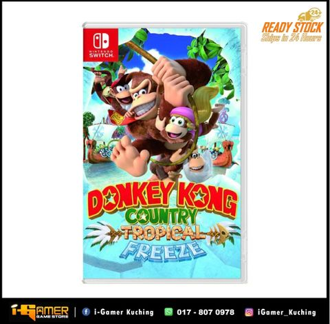 NS DONKEY KONG COUNTRY TROPICAL FREEZE.jpg