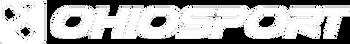 OHIOSPORT |自行車衣人身部品官網
