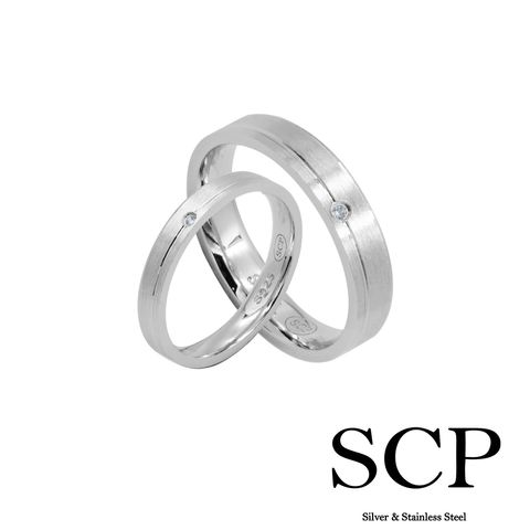 Ring 1 (2).jpg