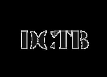DCTB x Svicloud