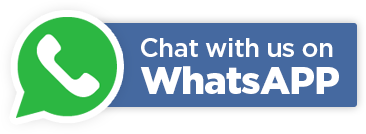 whatsapp-chat-button (1) (1).png