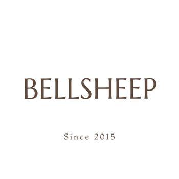 BELLSHEEP