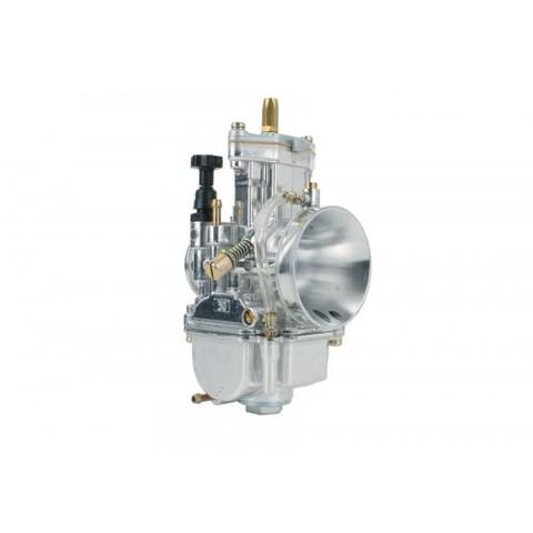 carb-500x500.JPG
