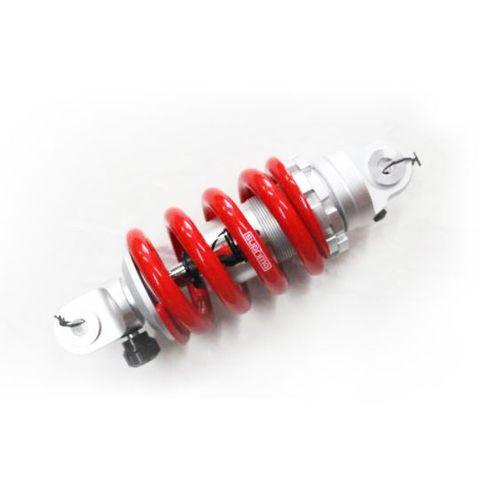 LC135 RED.JPG