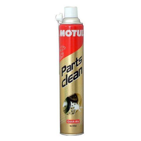 PART CLEAN-500x500.jpg