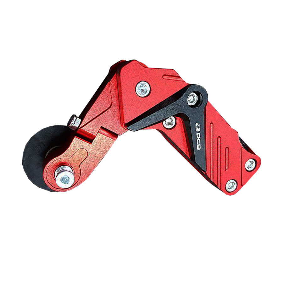 AUTO CHAIN TENSIONER V3 50MM RED2.JPG