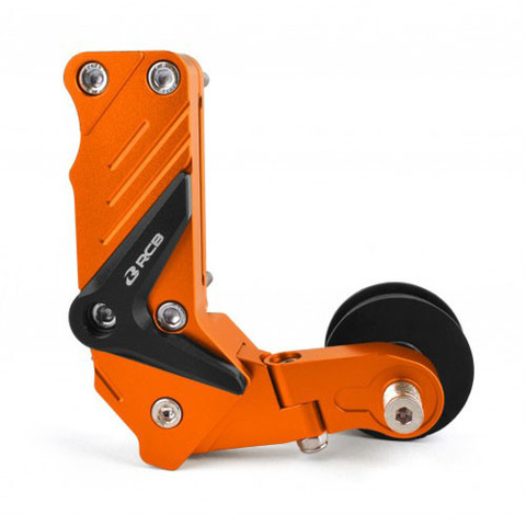 AUTO CHAIN TENSIONER V3 68MM ORANGE.jpg
