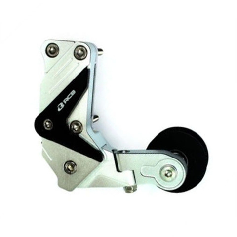AUTO CHAIN TENSIONER V3 68MM SILVER.JPG