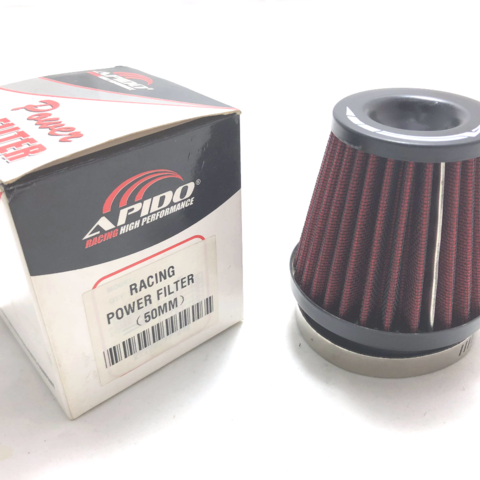APIDO POWER AIR FILTER (50MM).png