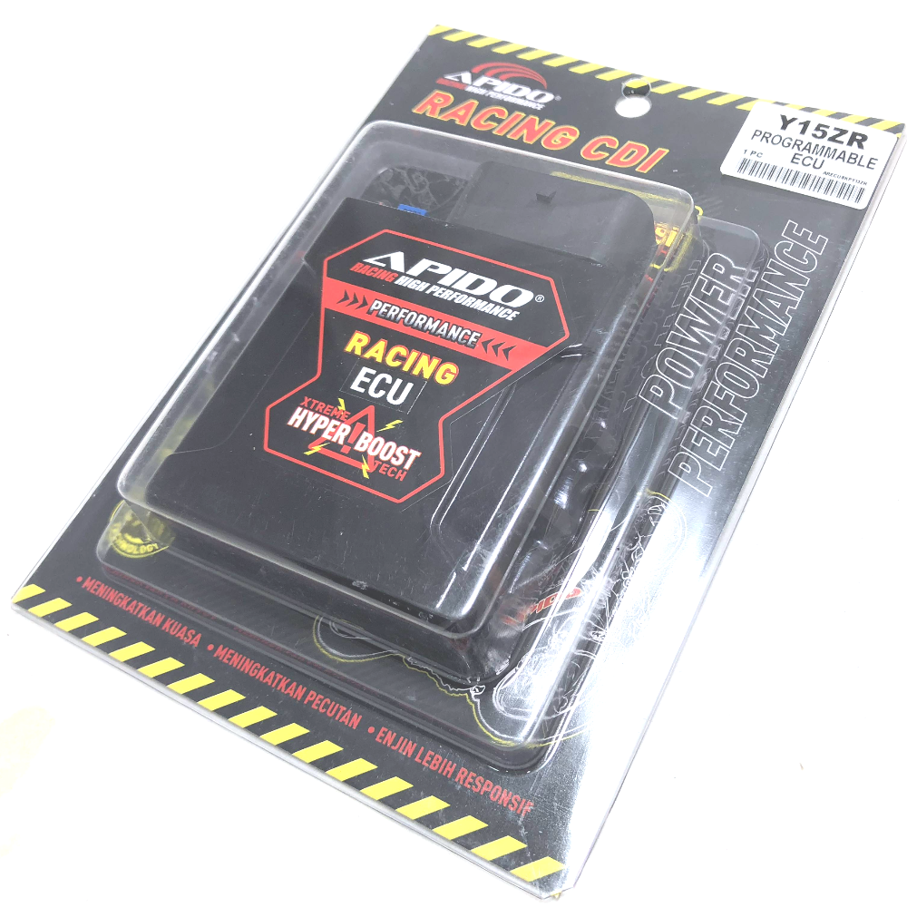 APIDO RACING ECU (BLACK) PROGRAMMABLE - Y15ZR.png