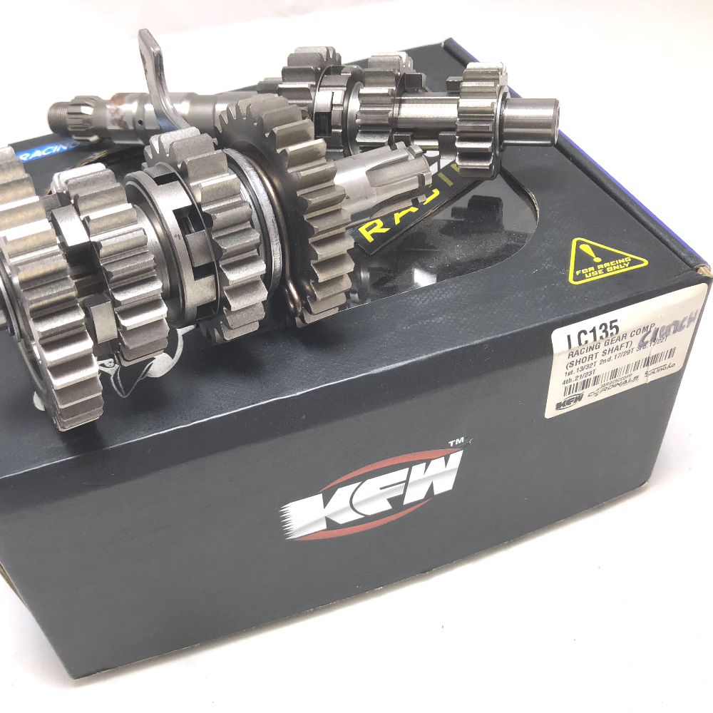 KFW RACING GEAR BOX LC135 (SHORT SHAFT).png