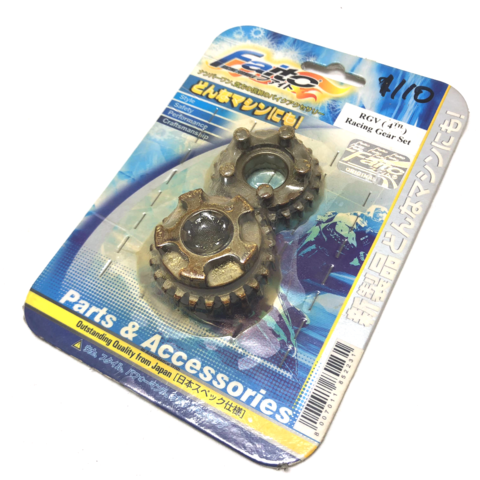 FAITO RACING GEAR SET - RGV (4TH).png