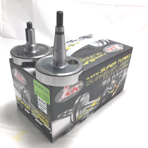 IKK RACING CRANKSHAFT B93.5 - RXZ (2MM).png