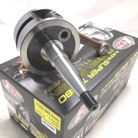 IKK RACING CRANKSHAFT B93.5 - 125Z (2.4MM).png