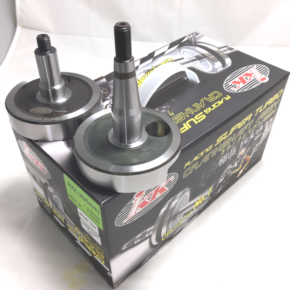 IKK RACING CRANKSHAFT A95 - RXZ (2.0MM).png