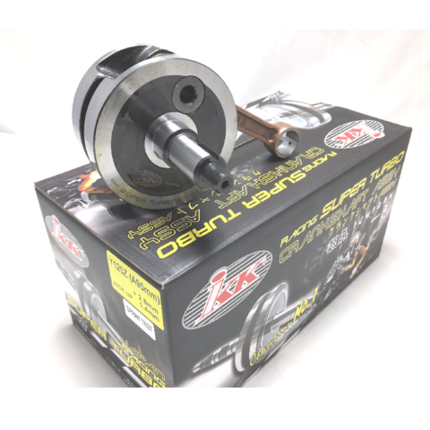 IKK RACING CRANKSHAFT A95 - 125Z (2.8MM).png