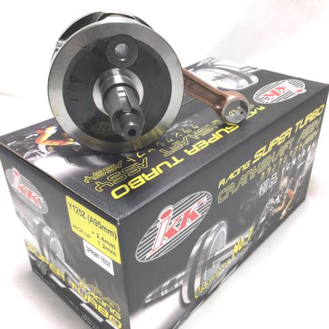 IKK RACING CRANKSHAFT A95 - 125Z (2.4MM).png