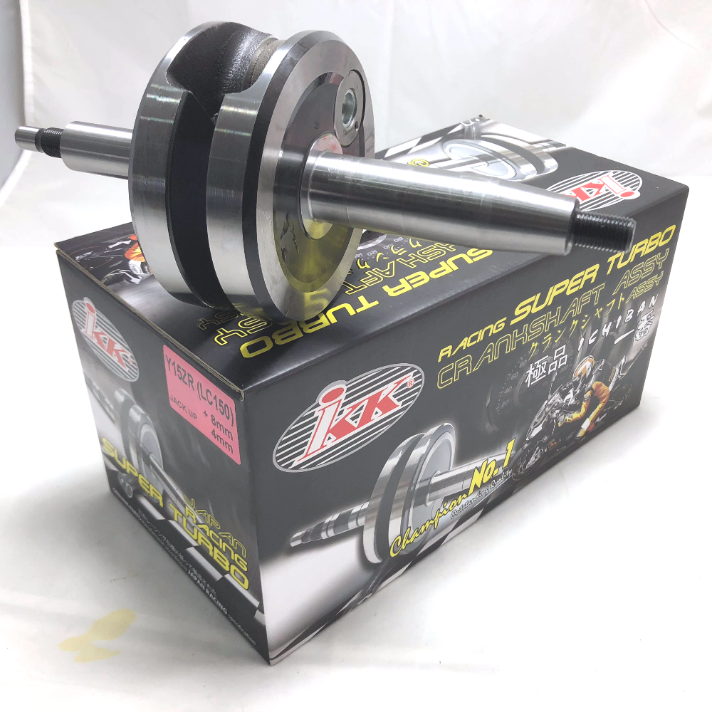 IKK RACING CRANKSHAFT - Y15ZR (8MM).png
