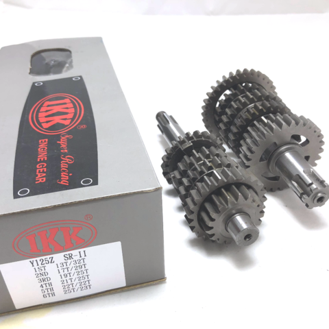 IKK RACING GEAR BOX - 125Z (SR2).png