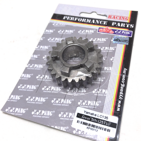 YYPANG RACING GEAR 5TH - LC135 (25T).png