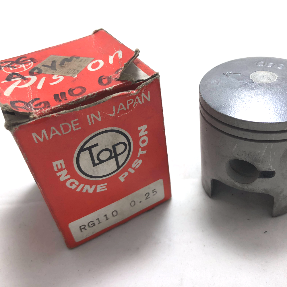 TOP PISTON - RG 110 (0.25).png