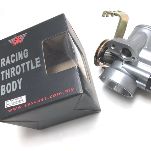 SYSCAST RACING THROTTLE BODY.png