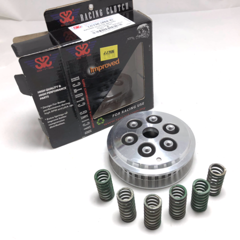 SYSCAST RACING CLUTCH SET (6S) - LC135 (4S-V2-A).png