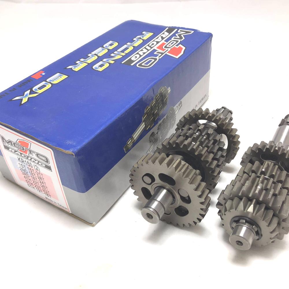 MOTO 1 RACING GEAR BOX SET - KR150.png