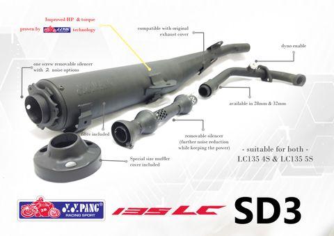 LC135 SD3 v1.jpg