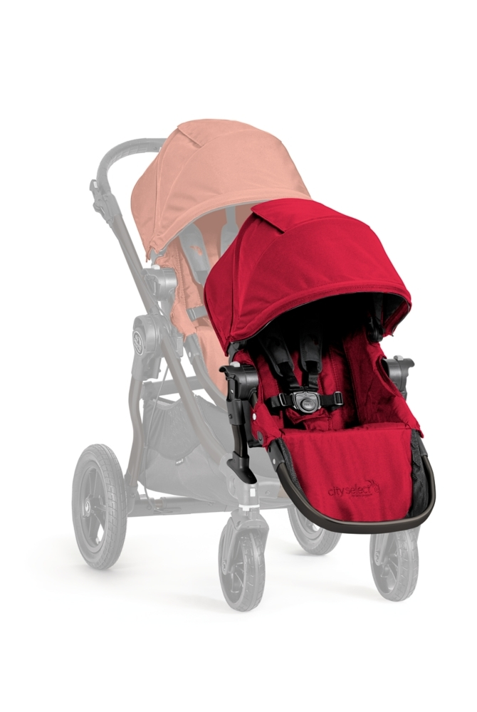 1959503-baby-jogger-city-select-2nd-seat-red-silo-angle2.jpg
