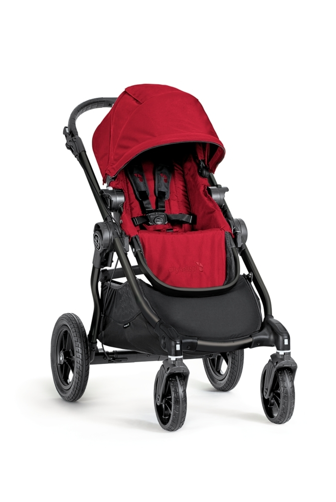 1959503-baby-jogger-city-select-red-silo-side.jpg