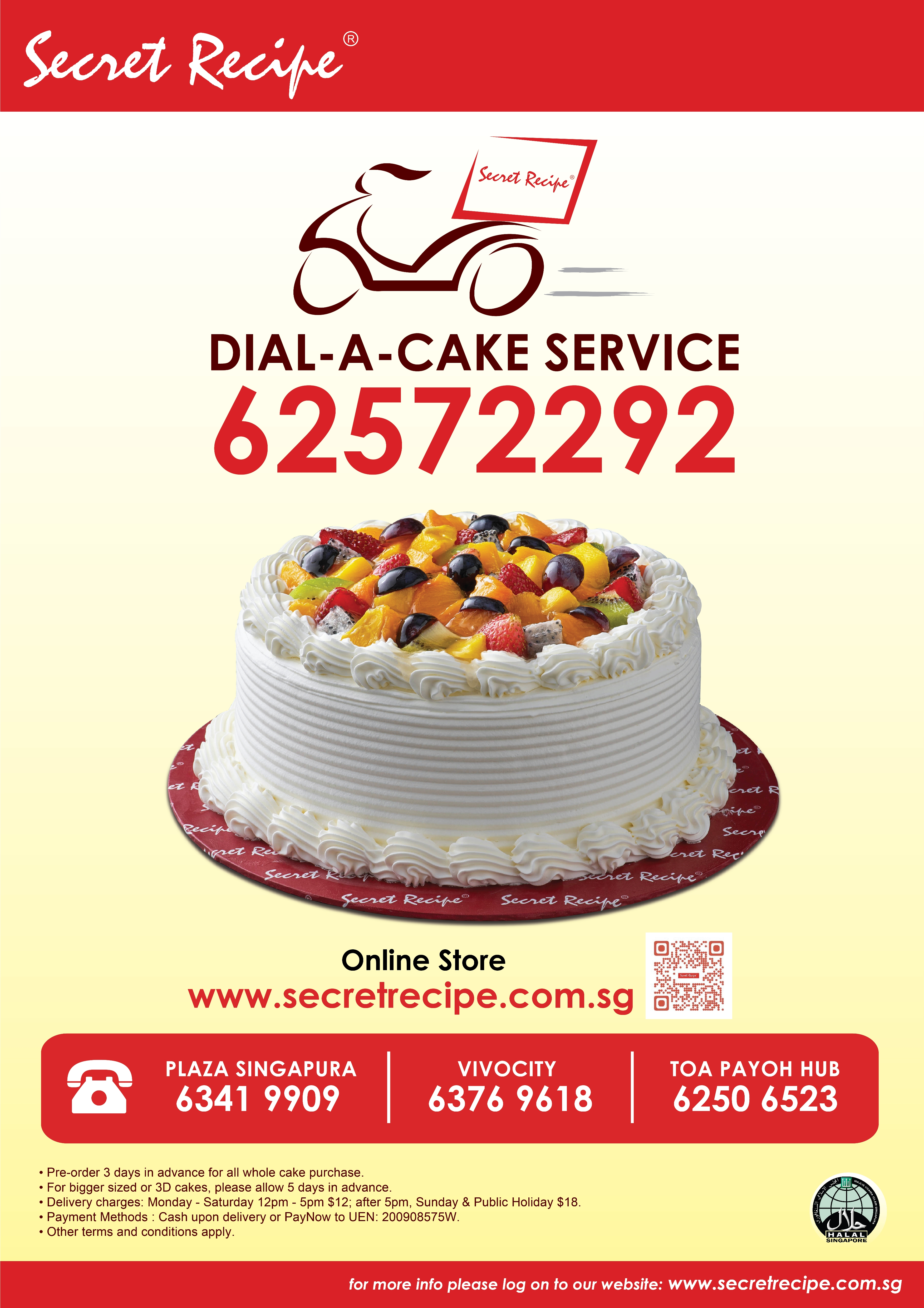 SG - Dial A Cake Service - A1 resized.jpg