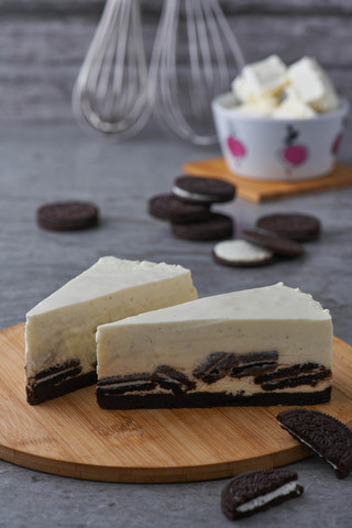 Oreo Cheese (side).jpg