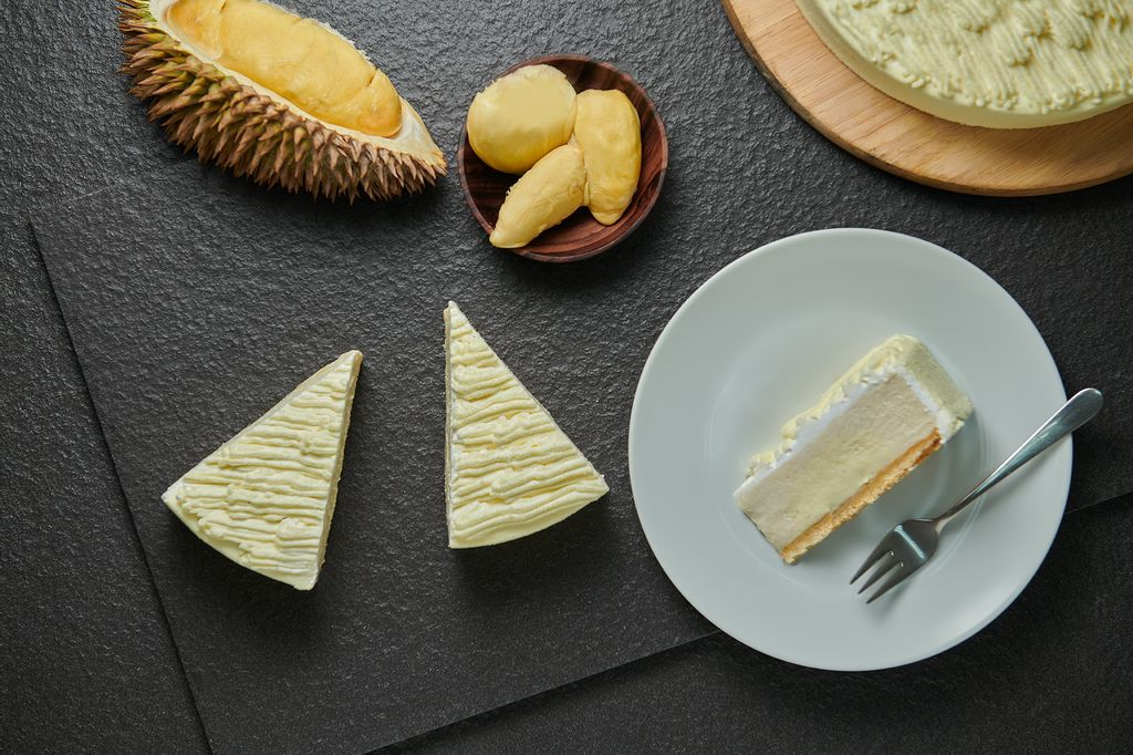Durian Fromage (Top).jpg