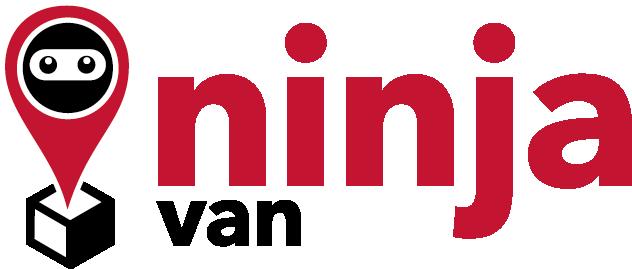 ninjavan-logo-print.png