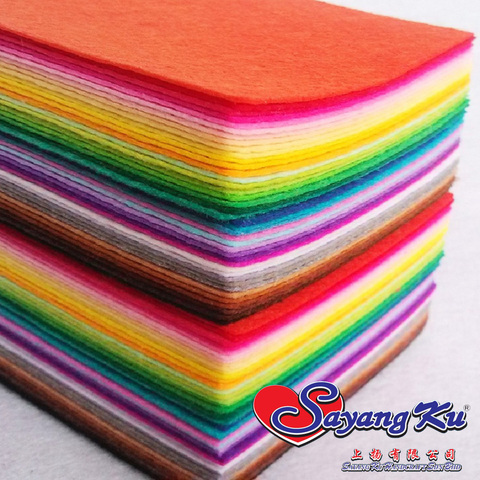 80-pieces-Felt-fabric-For-Scrapbooking-Diy-Handmade-sewing-Felt-crafts-toys-feltro-size-20-30CM.jpg