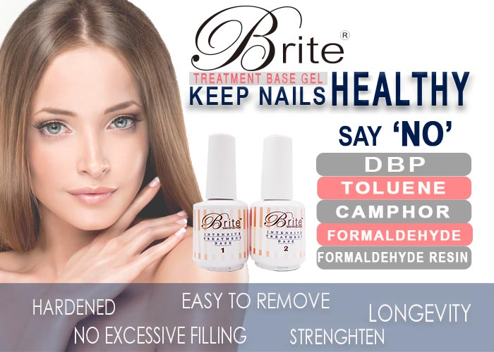 brite treatment gel web.jpg