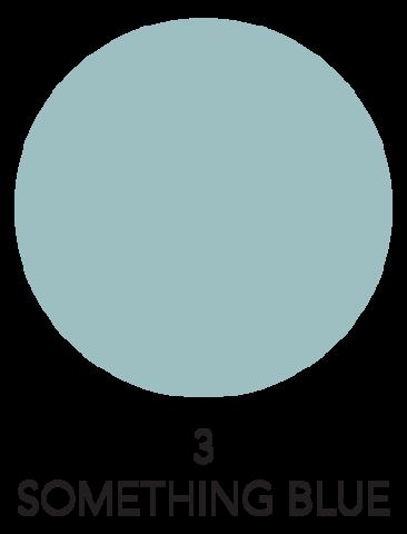 3-NuRev-SOMETHING-BLUE-380x499.png