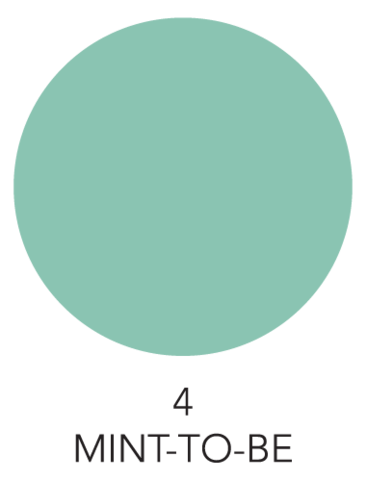 4-NuRev-MINT-TO-BE-380x499.png